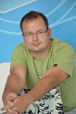 Janko Kulich
