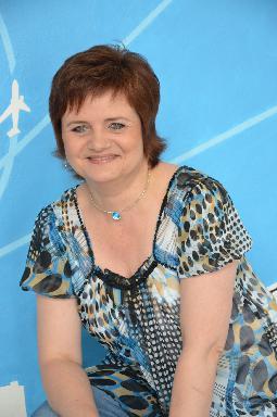 Silvia Hlôšková