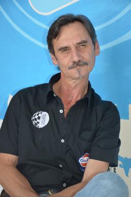 Štefan Hlôška