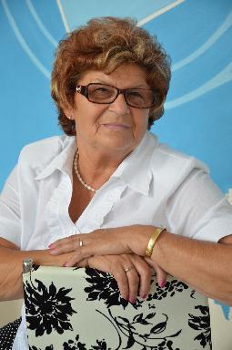 Zuzana Trusková