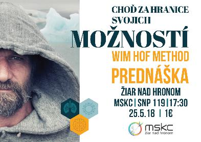 https://www.mskcentrum.sk/data-files/dk/event/images/20180525_prednaska_ziar.jpg