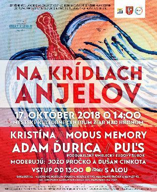 https://www.mskcentrum.sk/data-files/dk/event/images/2018_na_kridlach_anjelov_plagat.jpg