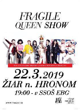 a2_fragile_show.jpeg