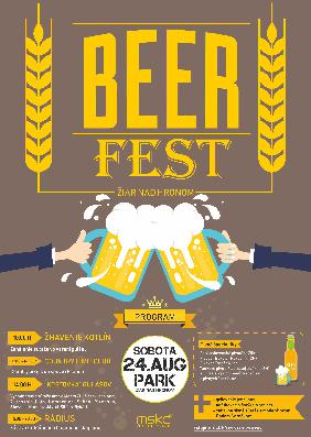 beerfest2019-web.jpg