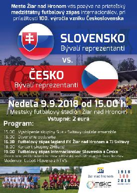 https://www.mskcentrum.sk/data-files/dk/event/images/cesko-slovensko2018.jpg