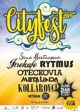 cityfest2019-plagata2-final-rgb.jpg