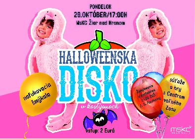 halloween_disko.jpg