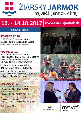 https://www.mskcentrum.sk/data-files/dk/event/images/jarmok2017-web.jpg