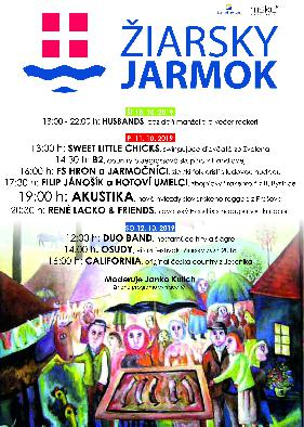 https://www.mskcentrum.sk/data-files/dk/event/images/jarmok2019.jpg