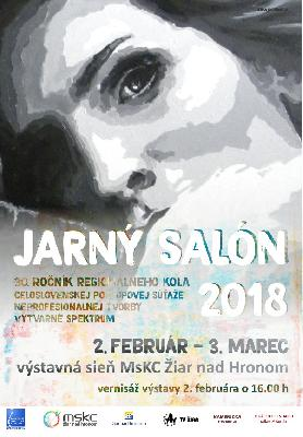 https://www.mskcentrum.sk/data-files/dk/event/images/jarny_salon_2018.jpg