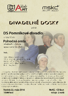 https://www.mskcentrum.sk/data-files/dk/event/images/klub-art-polnocna-omsa.png