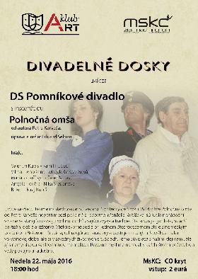 http://www.mskcentrum.sk/data-files/dk/event/images/klub-art-polnocna-omsa.png
