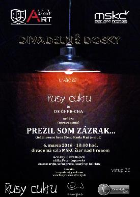 http://www.mskcentrum.sk/data-files/dk/event/images/klub-art-prezil-som-zazrak-web.png