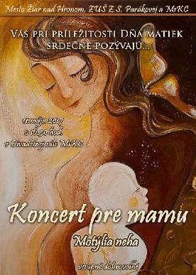 http://www.mskcentrum.sk/data-files/dk/event/images/koncertpremamu.jpg