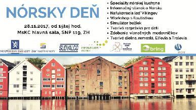 https://www.mskcentrum.sk/data-files/dk/event/images/norsky_den_2017.jpg
