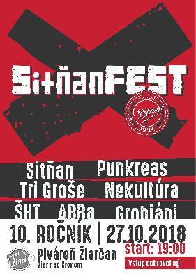 http://www.mskcentrum.sk/data-files/dk/event/images/sitnanfest2018.jpg