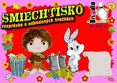 http://www.mskcentrum.sk/data-files/dk/event/images/smiechtisko.jpg