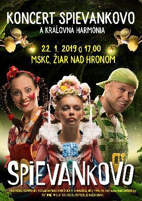 spievankovo-online-poster-ziarnh.jpg