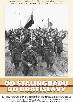 http://www.mskcentrum.sk/data-files/dk/event/images/stalingrad.jpg