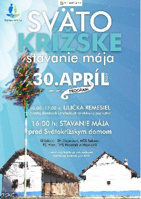 svatokrizske_stavanie_maja_2019.jpg