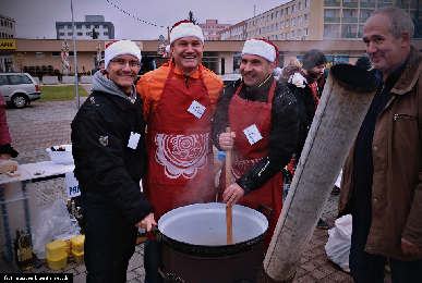 https://www.mskcentrum.sk/data-files/dk/event/images/vianocna_kapustinca_01_2016.png