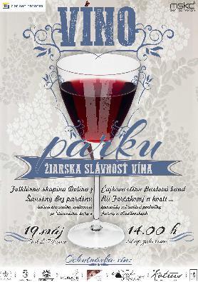 vino-v-parku-web.jpg