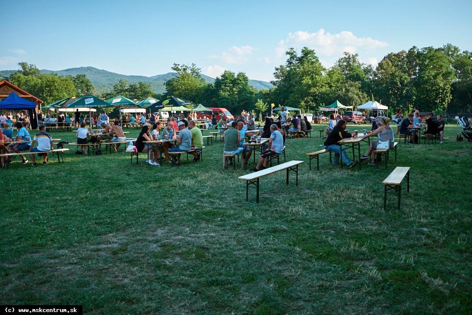BEER FEST bude SÝTY fest:-)