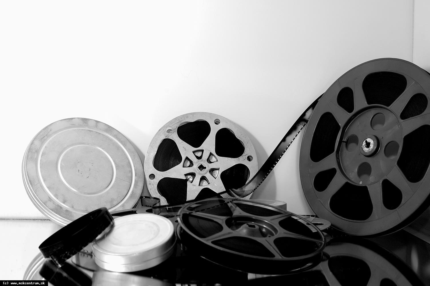 ŽIAR24: Digitálne kino v Žiari: Pozrite, kedy sa začne premietať po novom!