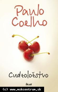 Paulo Coelho - Cudzoložstvo