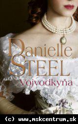 Danielle Steel - Vojvodkyňa