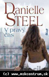 Danielle Steel - V pravý čas