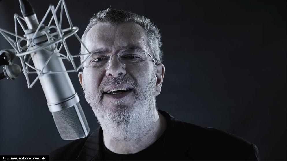 Müller, Kocáb a Soukup SPOLU v Žiari!
