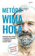 Wim Hof - Metóda Wima Hofa