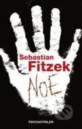 Sebastian Fitzek - Noe